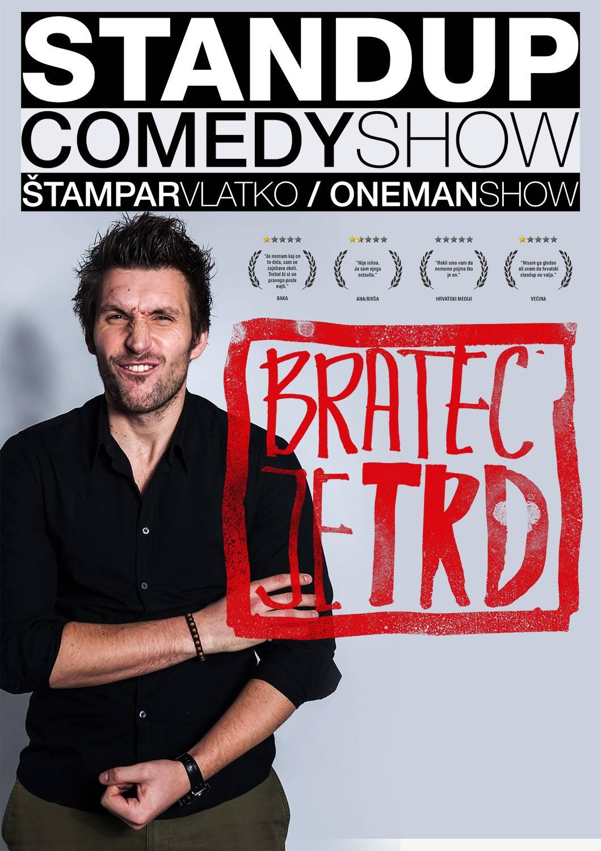 bratec-web-poster