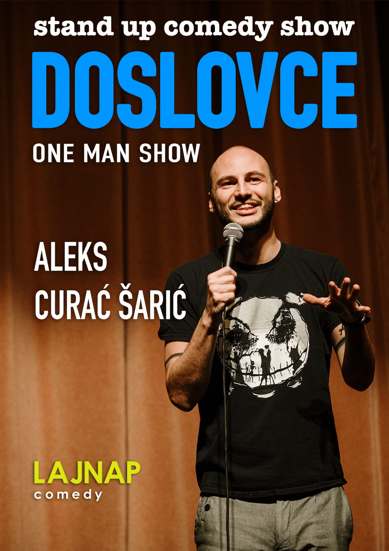doslovce-web-poster