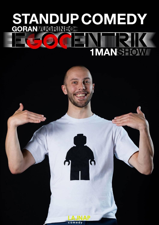 egocentrik-web-poster