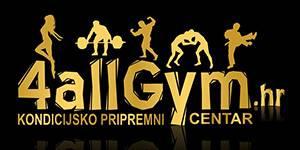 4-all-gym