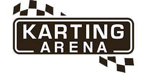 KARTING-ARENA