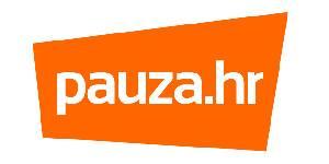 PAUZA-HR